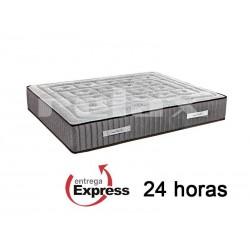 Colchón Magnum Serie Premium de Relax®-Entrega Expréss