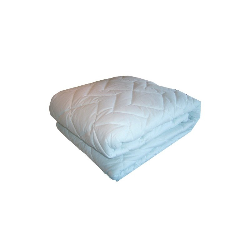 Cubre Colchón Dore Line de Relax®