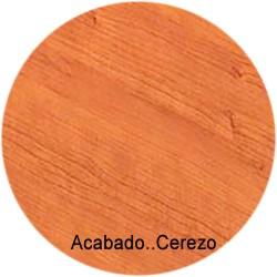 Pack Colchón Sensac Serie Spiral de Relax ® + Canapé Abatible Madera CanapeVip de ColchonVip®