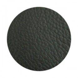 Pack Colchón Malba de Sunlay® + Canapé Abatible Polipiel Hércules de ColchonVip®