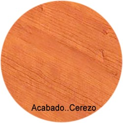 Pack Colchón Bultex Casiopea + Canapé Abatible Madera CanapeVip de ColchonVip®
