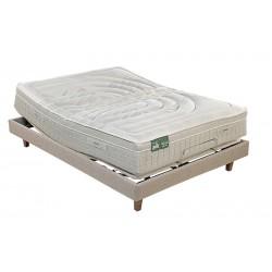 Colchón ActivePik Artic + canape articulado eléctrico