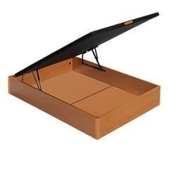 Canapé Abatible 3D Transpirable Madera DisennyPlus de ColchonVip®