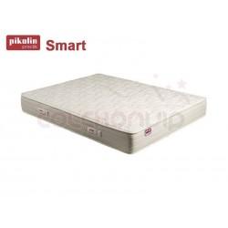 Colchón Smartt de Pikolin®