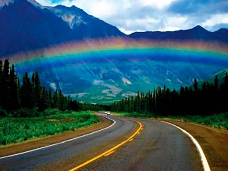 blog-arco-iris