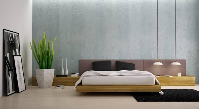 blog-dormitoriosaludable