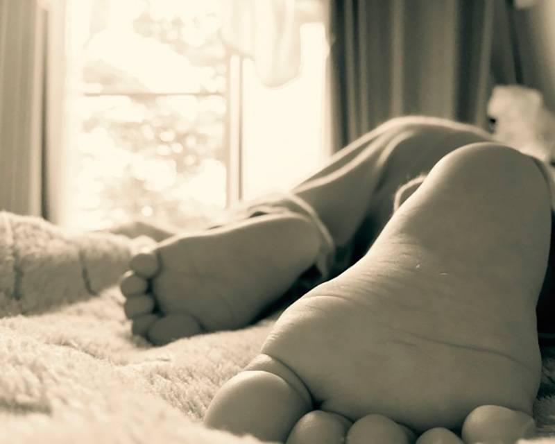 Dormir demasiado en vacaciones puede dañar nuestra salud cardiovascular