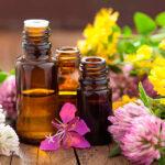Aromaterapia para vencer el insomnio