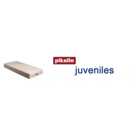 Colchones Pikolin Juveniles