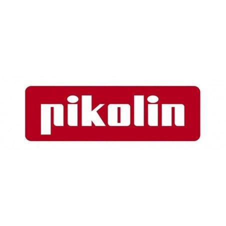 Ofertas colchones Pikolin