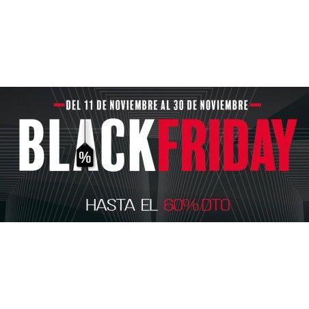 Colchones Black Friday