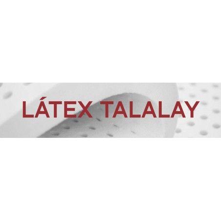 Dunlopillo Talalay