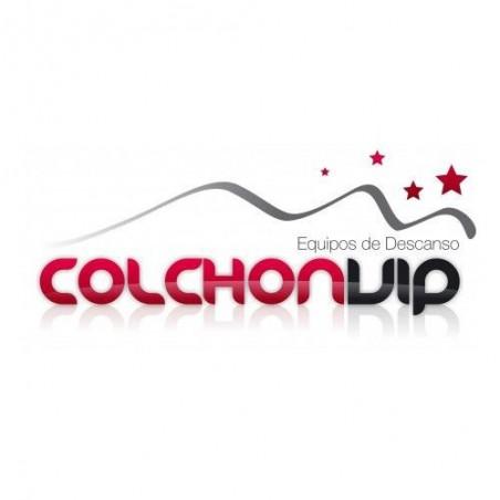 ColchónVip