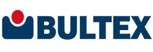 bultex-logo