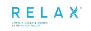 Relax-logo