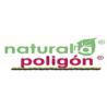 Naturalia & Poligon