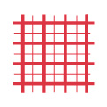 lctejidostretch