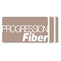 lpprogressionfiber